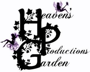 HGP Logo