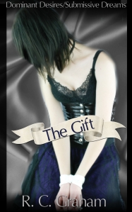 The Gift by R. C. Graham