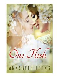 one_flesh